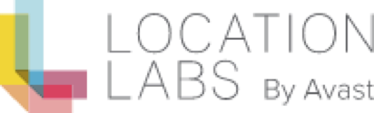 locationlabs